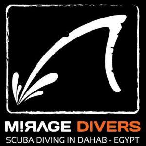 Mirage Divers Dahab