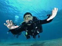 ראס מוחמד ומיצרי טיראן – 4 ימי צלילה – 6-10 ביולי