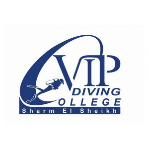 VIP Diving College